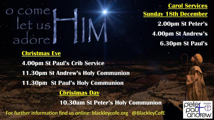christmas-services-updated