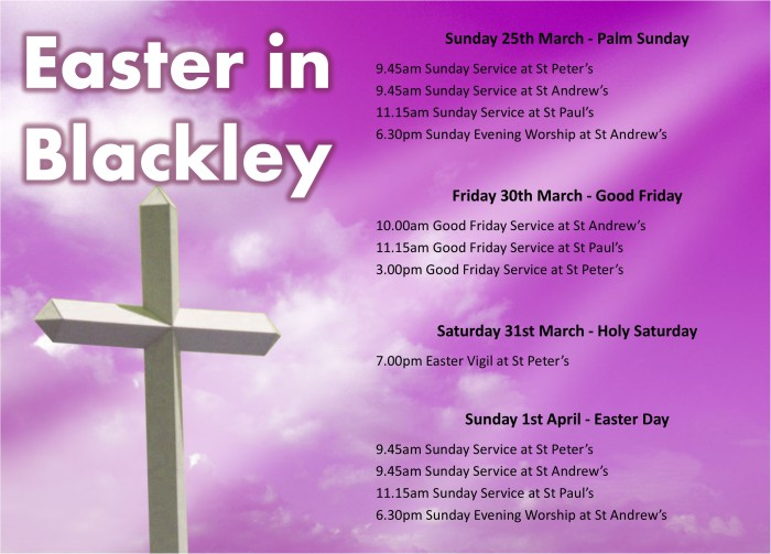 Easter in Blackley 2018.jpg